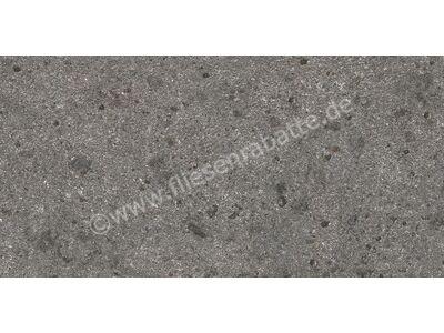 Villeroy & Boch Aberdeen slate grey 30x60 cm 2576 SB90 0 | Bild 1