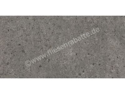 Villeroy & Boch Aberdeen slate grey 60x120 cm 2987 SB90 0 | Bild 1