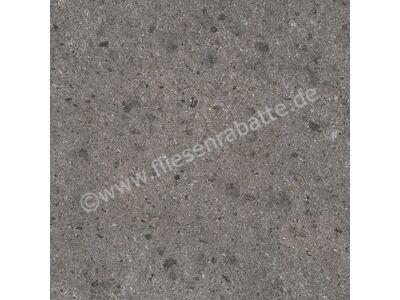 Villeroy & Boch Aberdeen slate grey 60x60 cm 2577 SB90 0 | Bild 1