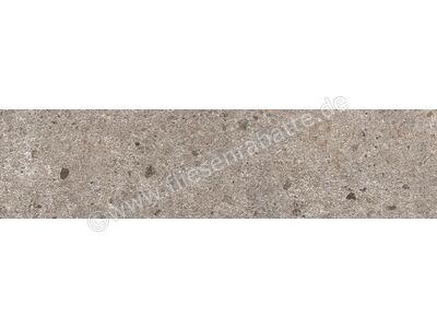 Villeroy & Boch Aberdeen tabak 15x60 cm 2620 SB70 0 | Bild 1