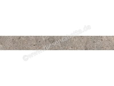Villeroy & Boch Aberdeen tabak 7.5x60 cm 2617 SB70 0 | Bild 1