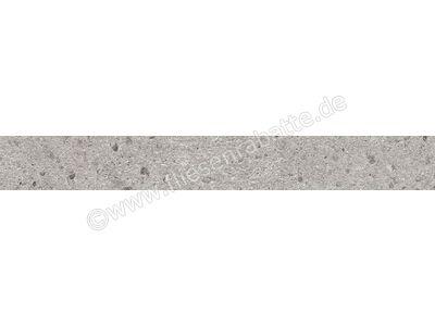 Villeroy & Boch Aberdeen opal grey 7.5x60 cm 2617 SB60 0 | Bild 1