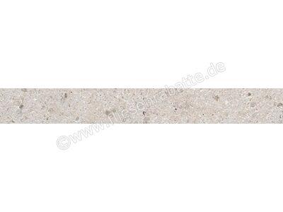 Villeroy & Boch Aberdeen pearl 7.5x60 cm 2617 SB10 0 | Bild 1