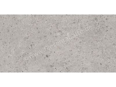 Villeroy & Boch Aberdeen OUTDOOR 20 opal grey 60x120 cm 2843 SB60 0 | Bild 1