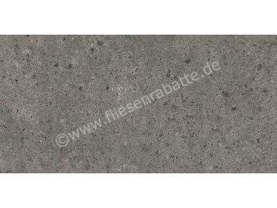 Villeroy & Boch Aberdeen OUTDOOR 20 slate grey 60x120 cm 2843 SB90 0 | Bild 1