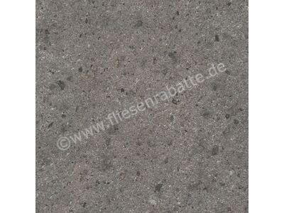 Villeroy & Boch Aberdeen OUTDOOR 20 slate grey 60x60 cm 2838 SB90 0 | Bild 1