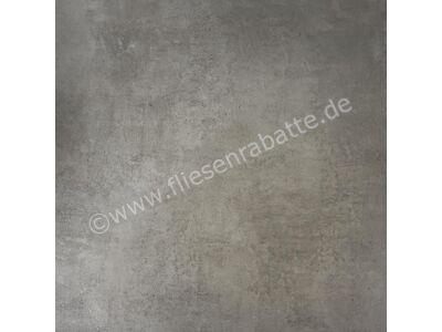 Ariostea Clays grey clay 100x100 cm P100590 | Bild 1