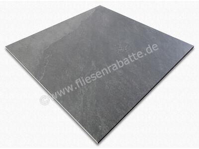 XL Style Ardosia grigio 60x60 cm Ardosia G6060 | Bild 5