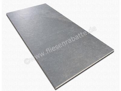 XL Style Ardosia grigio 40x80 cm Ardosia G4080 | Bild 3