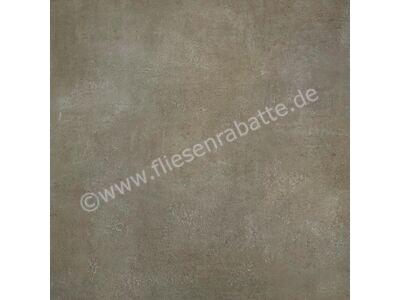 Ariostea Clays mud clay 100x100 cm P100592 | Bild 1