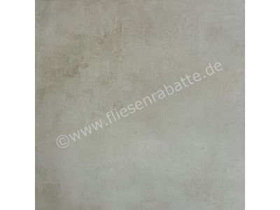 Ariostea Clays light clay 100x100 cm P100591 | Bild 1