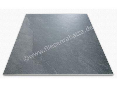 XL Style Ardosia grigio 60x60 cm Ardosia G6060 | Bild 4
