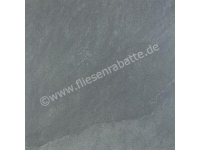 XL Style Ardosia grigio 60x60 cm Ardosia G6060 | Bild 1