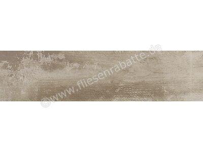 Imola Ceramica Riverside T 15x60 cm RIVERSIDE 156T | Bild 1