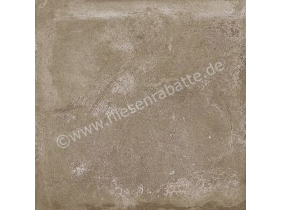 Imola Ceramica Riverside T 60x60 cm RIVERSIDE 60T | Bild 1