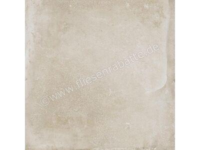 Imola Ceramica Riverside A 60x60 cm RIVERSIDE 60A   Bild 1