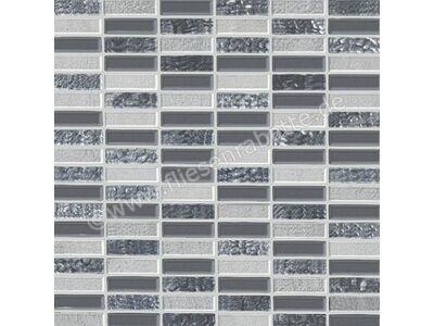 Ugo Collection Stone stone mix basalt 30x30 cm STONE MIX BASALT | Bild 1