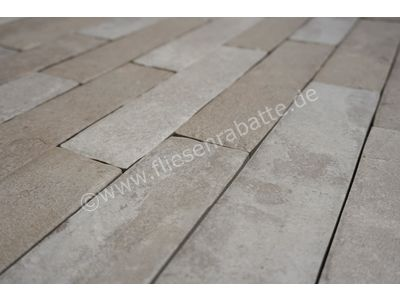 ceramicvision Tribeca sand 6x25 cm CVJ85887 | Bild 2