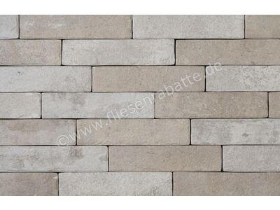 ceramicvision Tribeca sand 6x25 cm CVJ85887   Bild 1