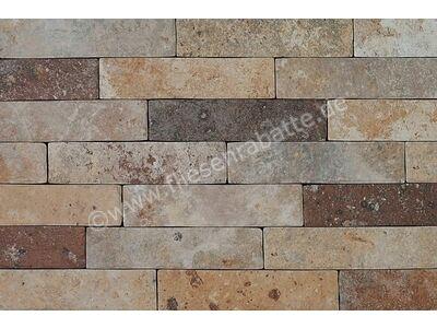 ceramicvision Tribeca multicolor 6x25 cm CVJ85885 | Bild 1