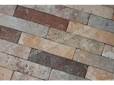 ceramicvision Tribeca multicolor 6x25 cm CVJ85885 | Bild 2