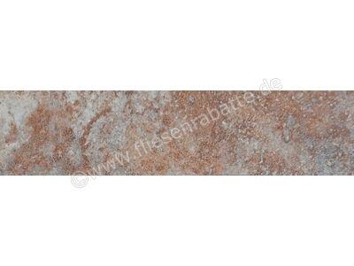 ceramicvision Tribeca multicolor 6x25 cm CVJ85885 | Bild 3
