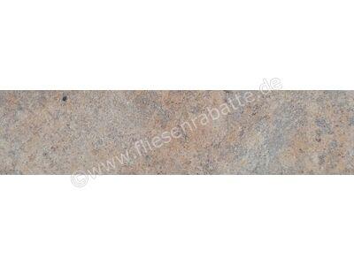 ceramicvision Tribeca multicolor 6x25 cm CVJ85885 | Bild 4