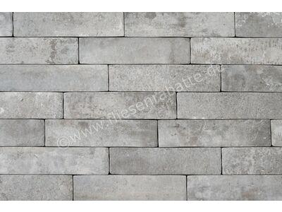 ceramicvision Tribeca grey 6x25 cm CVJ85883 | Bild 1