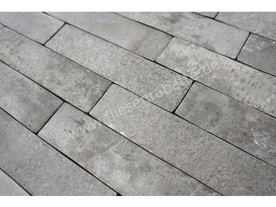 ceramicvision Tribeca grey 6x25 cm CVJ85883 | Bild 2