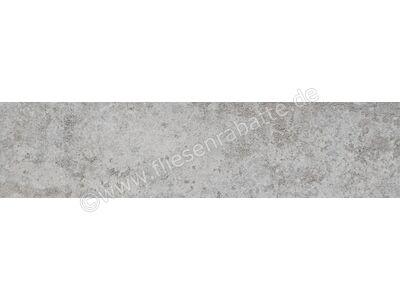 ceramicvision Tribeca grey 6x25 cm CVJ85883 | Bild 3