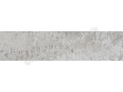 ceramicvision Tribeca grey 6x25 cm CVJ85883 | Bild 4
