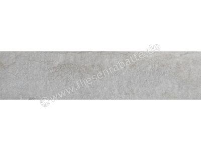 ceramicvision Tribeca grey 6x25 cm CVJ85883 | Bild 5