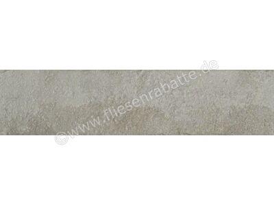 ceramicvision Tribeca sand 6x25 cm CVJ85887   Bild 3