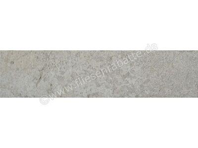ceramicvision Tribeca sand 6x25 cm CVJ85887 | Bild 4