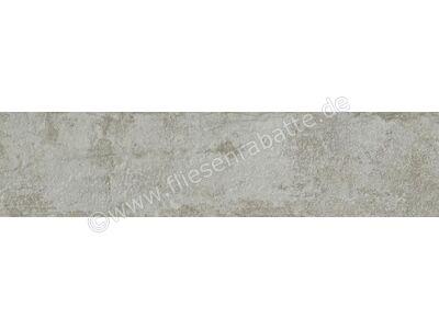 ceramicvision Tribeca sand 6x25 cm CVJ85887   Bild 5