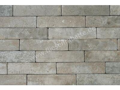 ceramicvision Tribeca mud 6x25 cm CVJ85884 | Bild 1