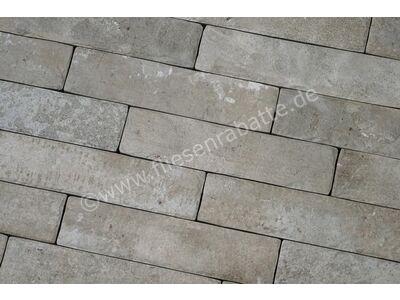 ceramicvision Tribeca mud 6x25 cm CVJ85884 | Bild 2
