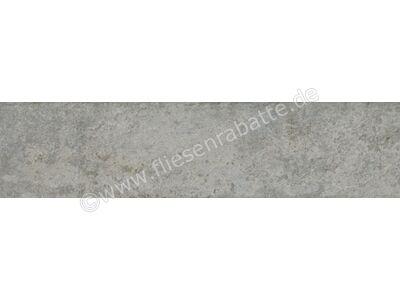 ceramicvision Tribeca mud 6x25 cm CVJ85884 | Bild 3