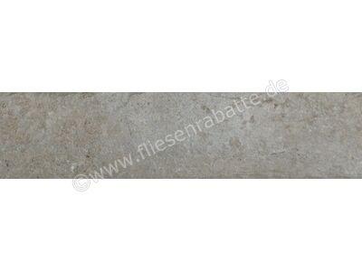 ceramicvision Tribeca mud 6x25 cm CVJ85884 | Bild 4