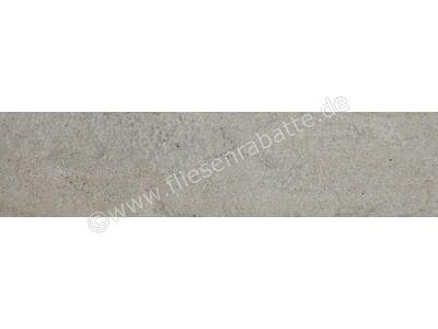ceramicvision Tribeca mud 6x25 cm CVJ85884 | Bild 5