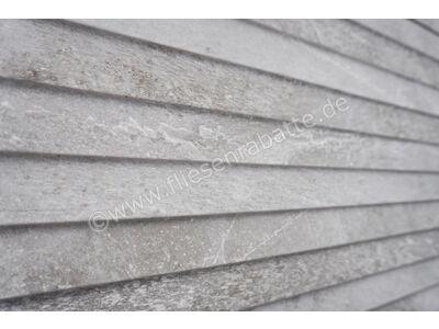 Keraben Nature Grey 30x90 cm K43PG012 | Bild 2