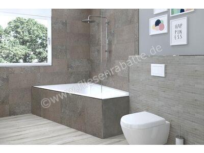 Castelvetro Aequa cirrus 30x120 cm CAQ32R4 | Bild 5