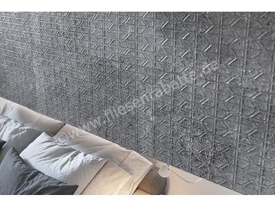 Keraben Underground graphite 45x90 cm GZW6P02G | Bild 4
