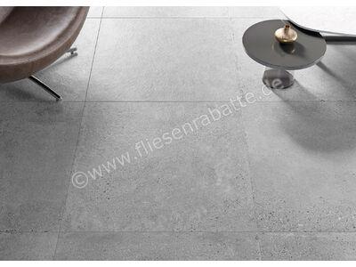 Keraben Underground grey 90x90 cm GZW6N010   Bild 2