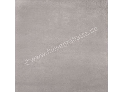Kronos Prima Materia cemento 120x120 cm KRO8144 | Bild 1