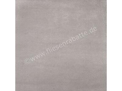 Kronos Prima Materia cemento 80x80 cm KRO8115 | Bild 1