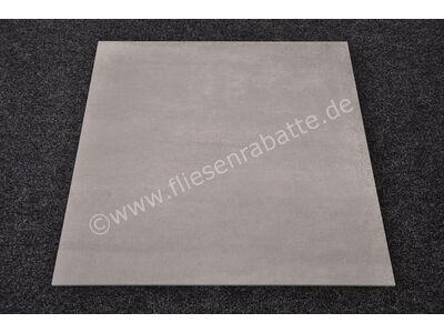 Kronos Prima Materia cemento 80x80 cm KRO8115 | Bild 3