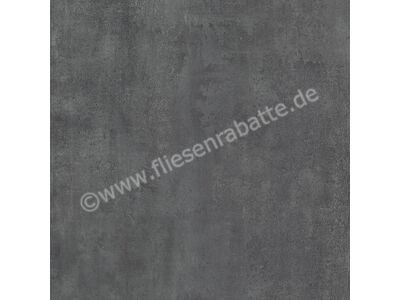 ceramicvision Oxy nero 80x80 cm CVFRY98RT   Bild 1