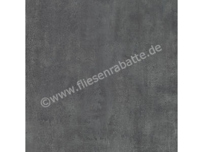 ceramicvision Oxy nero 60x60 cm CVFRY90RT | Bild 1