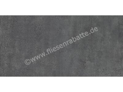 ceramicvision Oxy nero 30x60 cm CVFRY96RT | Bild 1